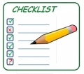 Checklist to Help Your Search for Assisted Living