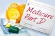 Why You Should Sign Up For Medicare Part D Drug Coverage And What Happens If You Don't
