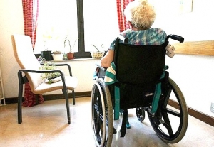 Long-Term Care Costs On The Rise But Assisted Living Costs Drop